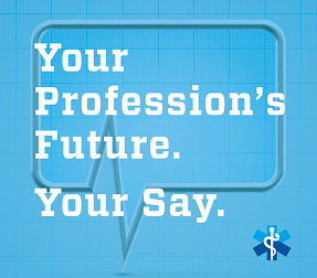 Slideshow_Your Profession_Your Say_Facebook